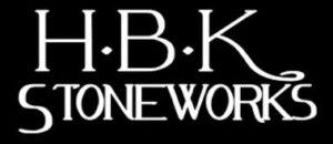 H B K Stoneworks