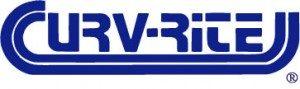 curv-rite-logo